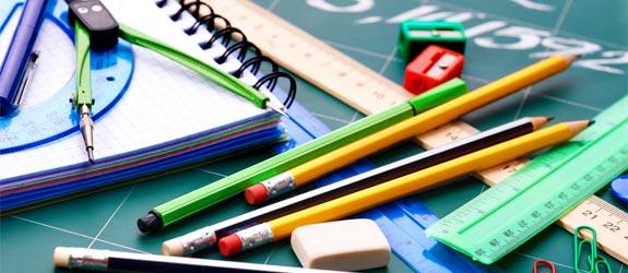 school supplies - Suplies